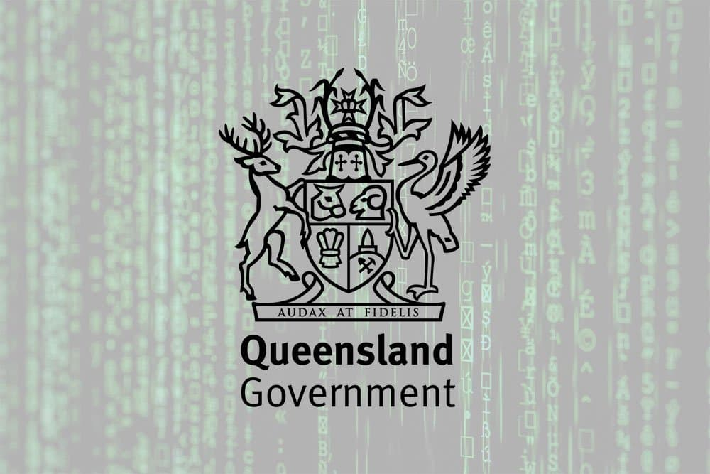 Baidam Solutions helps Queensland Government